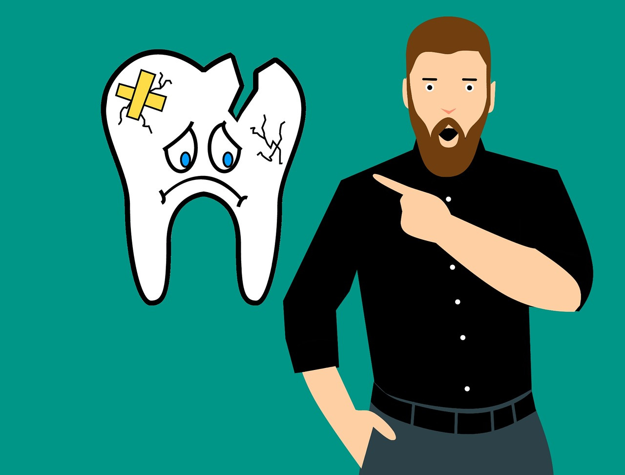 What To Do During An After Hours Dental Emergency