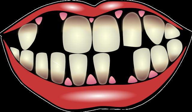after hours dental emergency