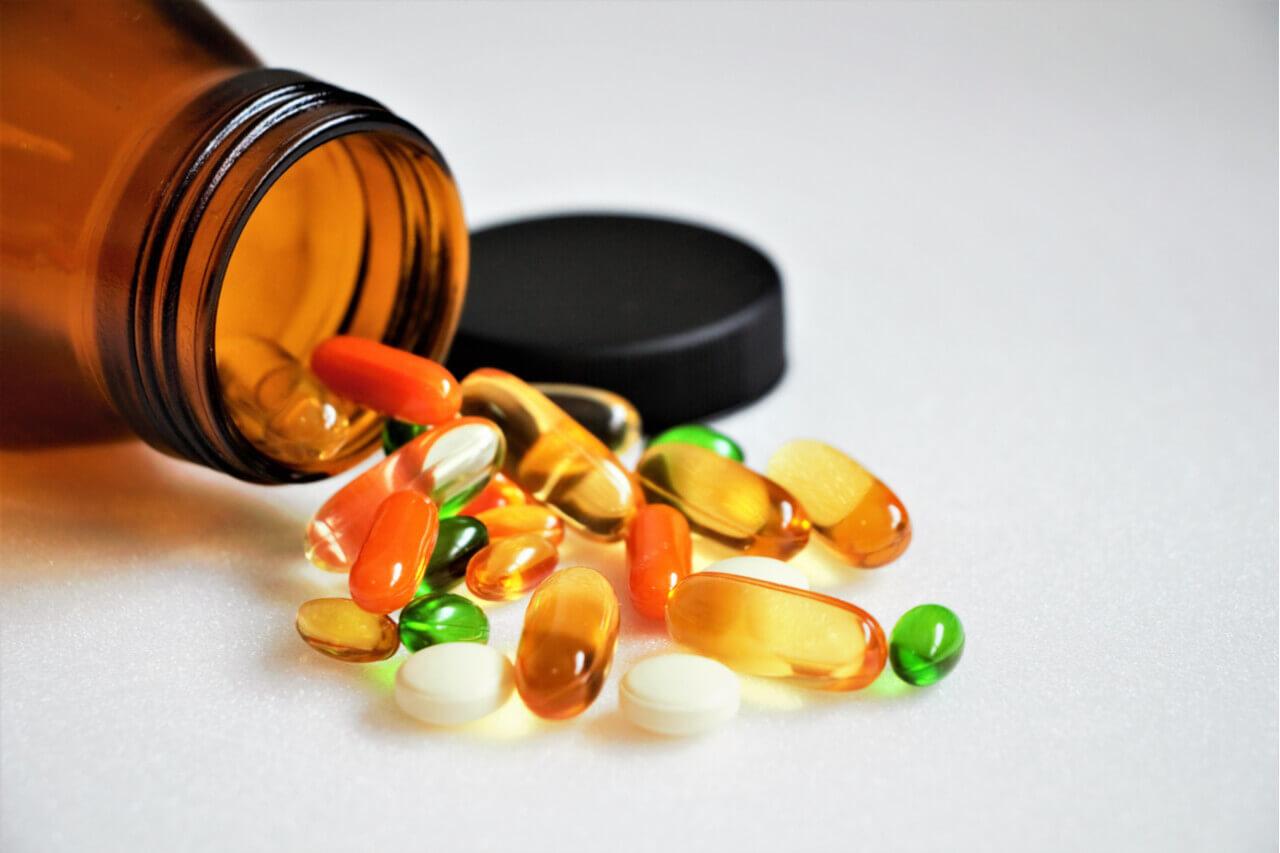 breast enlargement supplements