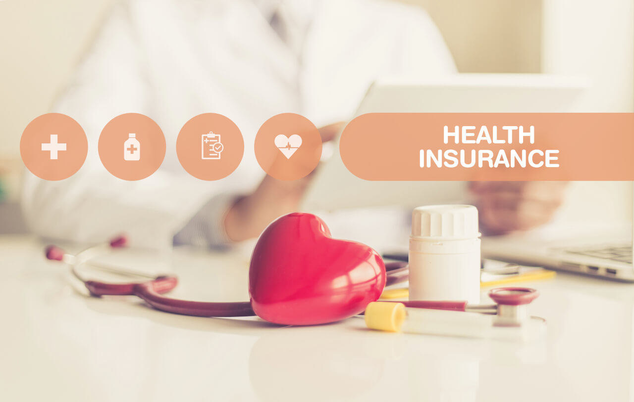general health insurance